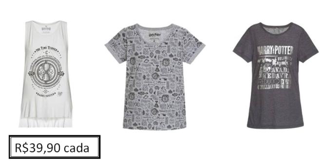 camisetas-femininas